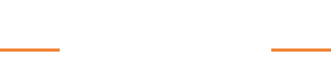 Perspectief Advocatuur Logo